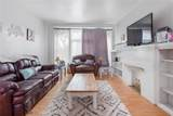 224-226 Excelsior Street - Photo 26