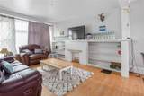 224-226 Excelsior Street - Photo 27