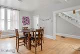 224-226 Excelsior Street - Photo 29
