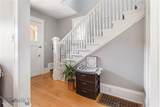 224-226 Excelsior Street - Photo 6