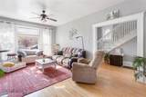 224-226 Excelsior Street - Photo 8