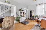 224-226 Excelsior Street - Photo 9