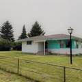 2801 Hill Avenue - Photo 1