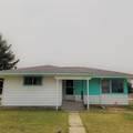 2801 Hill Avenue - Photo 2