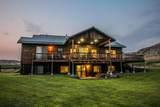 Buffalo Jump Ranch - Photo 1