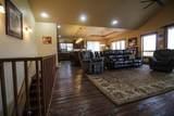 Buffalo Jump Ranch - Photo 11