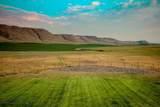 Buffalo Jump Ranch - Photo 33