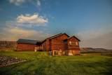 Buffalo Jump Ranch - Photo 4