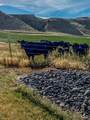Buffalo Jump Ranch - Photo 42