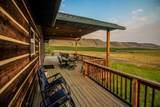 Buffalo Jump Ranch - Photo 5