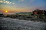 Buffalo Jump Ranch - Photo 8