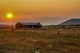 Buffalo Jump Ranch - Photo 9