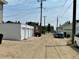 211 3rd Street - Photo 4