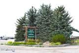 16 Pierce Drive - Photo 2