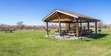 Lot 133 Gallatin River Ranch - Photo 21