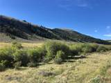 Tract 1-5A Fork Little Sheep Creek Road - Photo 11