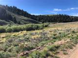 Tract 1-5A Fork Little Sheep Creek Road - Photo 13