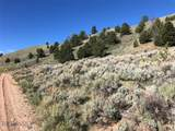 Tract 1-5A Fork Little Sheep Creek Road - Photo 18