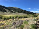 Tract 1-5A Fork Little Sheep Creek Road - Photo 5