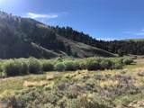 Tract 6 Fork Little Sheep Creek Road - Photo 1