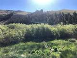 Tract 6 Fork Little Sheep Creek Road - Photo 2