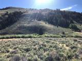 Tract 6 Fork Little Sheep Creek Road - Photo 4