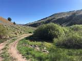Tract 6 Fork Little Sheep Creek Road - Photo 5