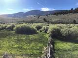 Tract 7A & 8 Fork Little Sheep Creek Road - Photo 1