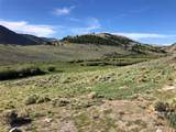 Tract 7A & 8 Fork Little Sheep Creek Road - Photo 2