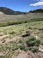 Tract 7A & 8 Fork Little Sheep Creek Road - Photo 3