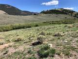 Tract 7A & 8 Fork Little Sheep Creek Road - Photo 4