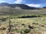 Tract 7A & 8 Fork Little Sheep Creek Road - Photo 5