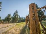 49824 Gallatin Road - Photo 18