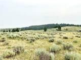 Lot 45 Shining Mountains Unit III - Photo 7