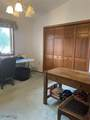 4925 Foothill Rd - Photo 12