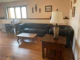 4925 Foothill Rd - Photo 20