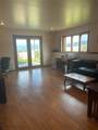 4925 Foothill Rd - Photo 21