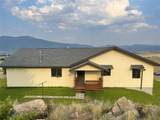 4925 Foothill Rd - Photo 24