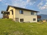 4925 Foothill Rd - Photo 25