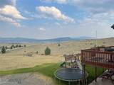 4925 Foothill Rd - Photo 26