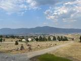 4925 Foothill Rd - Photo 30