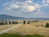 4925 Foothill Rd - Photo 31