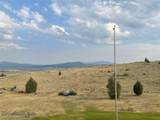 4925 Foothill Rd - Photo 32
