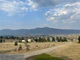 4925 Foothill Rd - Photo 33