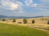 4925 Foothill Rd - Photo 35