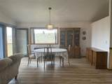 4925 Foothill Rd - Photo 4