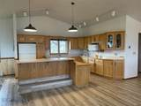 4925 Foothill Rd - Photo 5