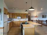 4925 Foothill Rd - Photo 6