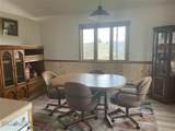 4925 Foothill Rd - Photo 8