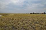 TBD Nez Perce Trail - Photo 2